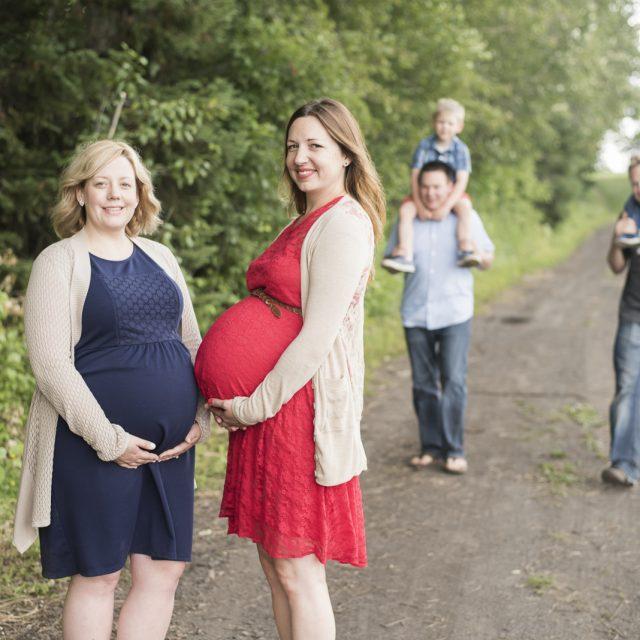 Maternity_ThunderBay_DanGarrityMedia_27
