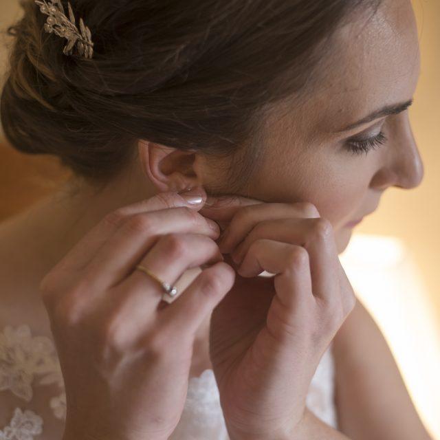 Nicole&ANdrew_WeddingDanGarrityMedia_004