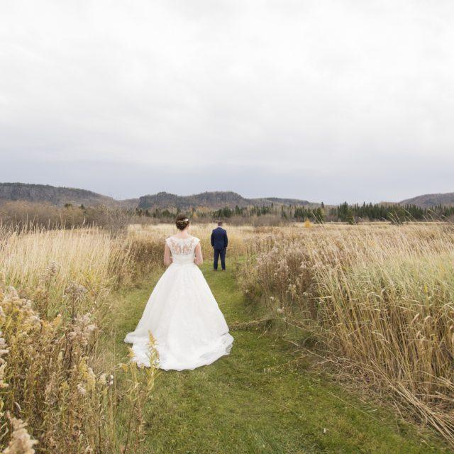 Nicole&ANdrew_WeddingDanGarrityMedia_018