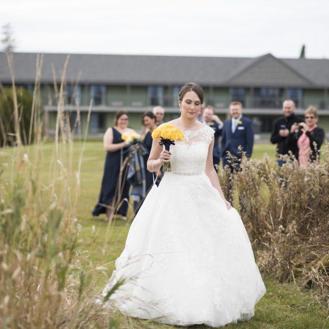 Nicole&ANdrew_WeddingDanGarrityMedia_020