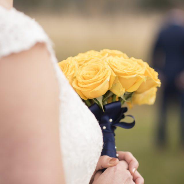 Nicole&ANdrew_WeddingDanGarrityMedia_023