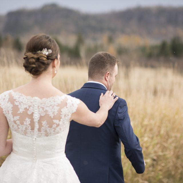 Nicole&ANdrew_WeddingDanGarrityMedia_027