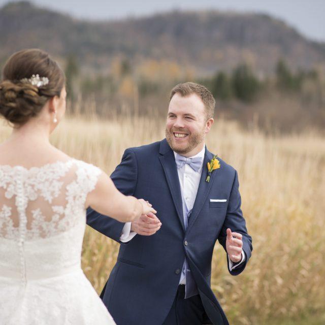 Nicole&ANdrew_WeddingDanGarrityMedia_029