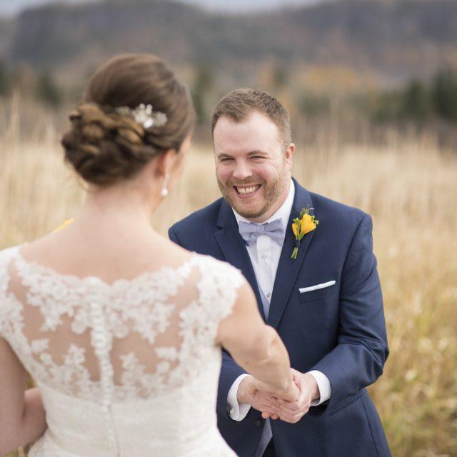 Nicole&ANdrew_WeddingDanGarrityMedia_031