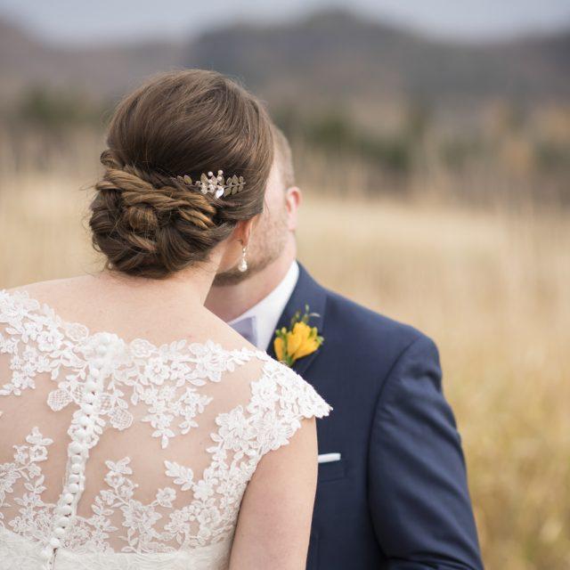 Nicole&ANdrew_WeddingDanGarrityMedia_033