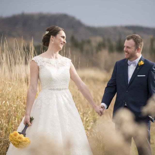 Nicole&ANdrew_WeddingDanGarrityMedia_039