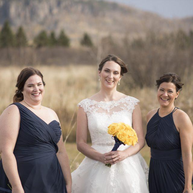 Nicole&ANdrew_WeddingDanGarrityMedia_046