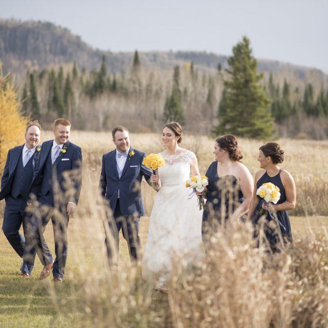 Nicole&ANdrew_WeddingDanGarrityMedia_051