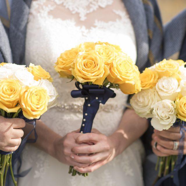 Nicole&ANdrew_WeddingDanGarrityMedia_074