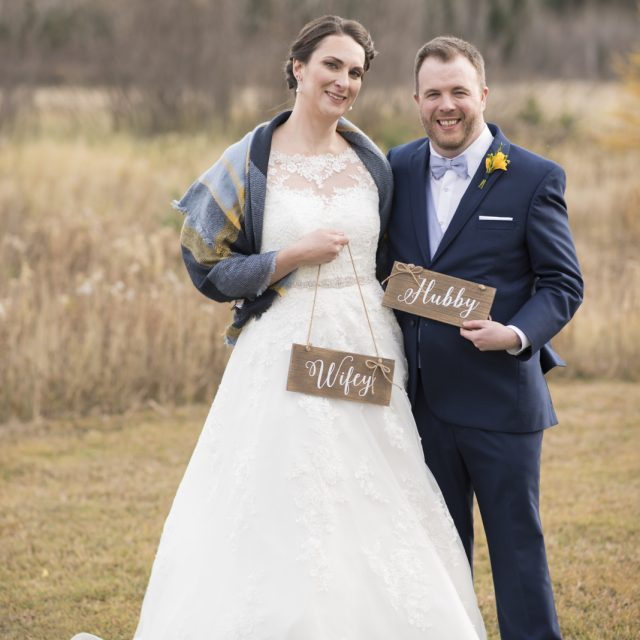 Nicole&ANdrew_WeddingDanGarrityMedia_079