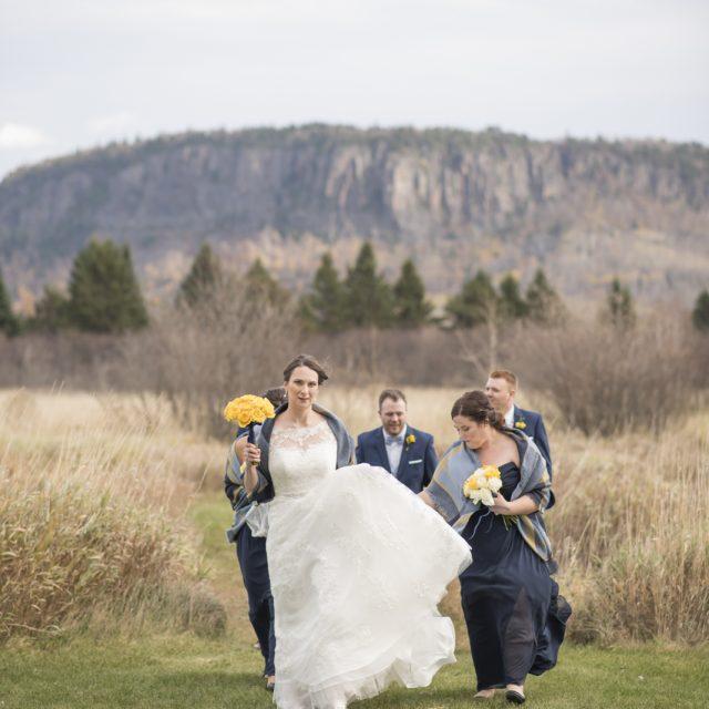 Nicole&ANdrew_WeddingDanGarrityMedia_083