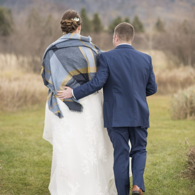 Nicole&ANdrew_WeddingDanGarrityMedia_093