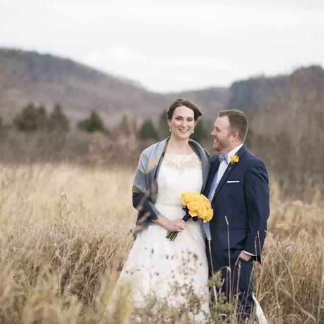 Nicole&ANdrew_WeddingDanGarrityMedia_096