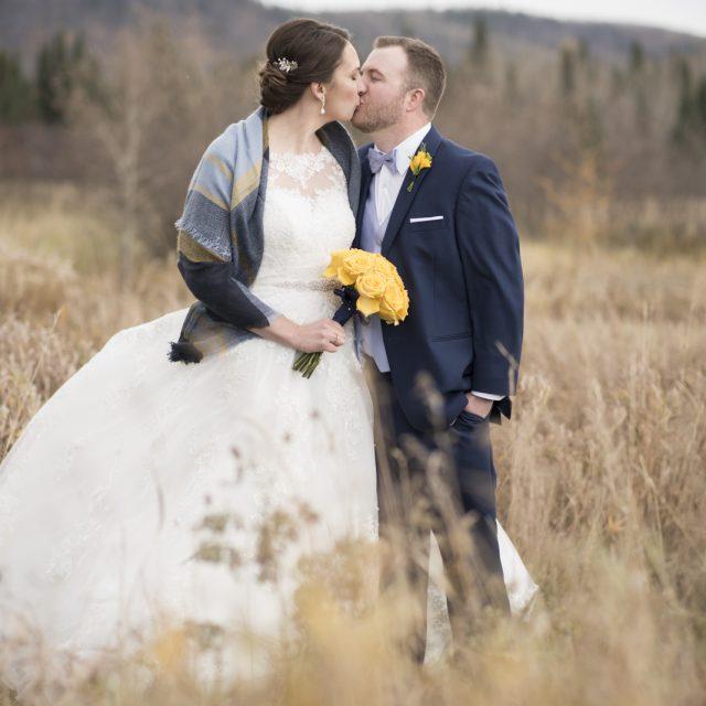 Nicole&ANdrew_WeddingDanGarrityMedia_098