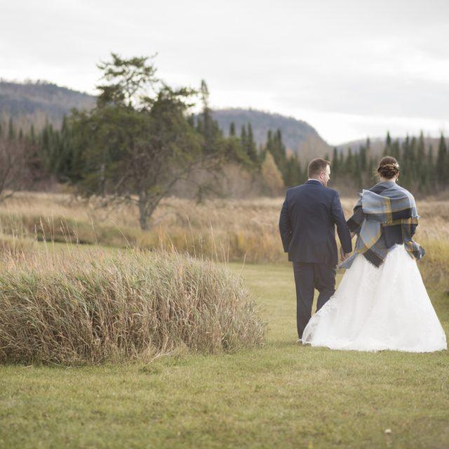 Nicole&ANdrew_WeddingDanGarrityMedia_102