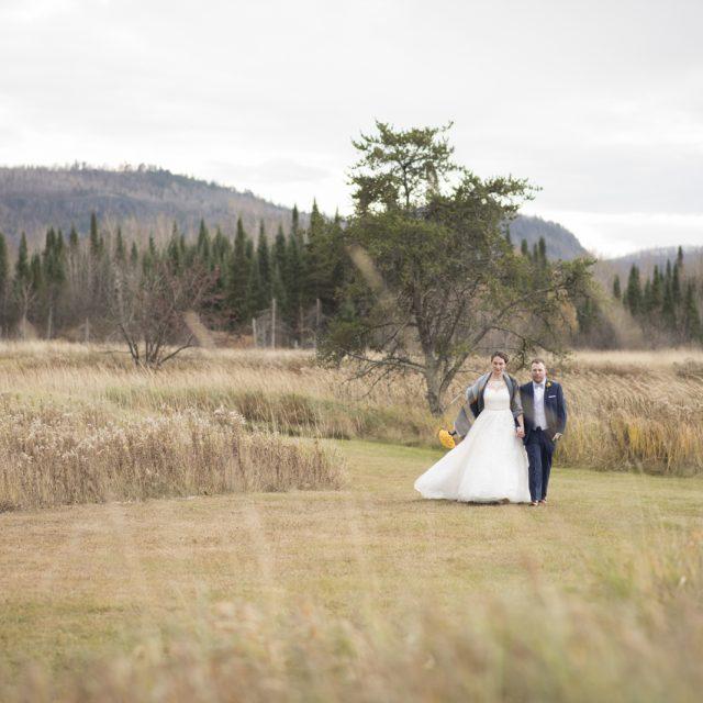 Nicole&ANdrew_WeddingDanGarrityMedia_104