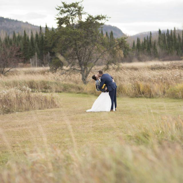 Nicole&ANdrew_WeddingDanGarrityMedia_106