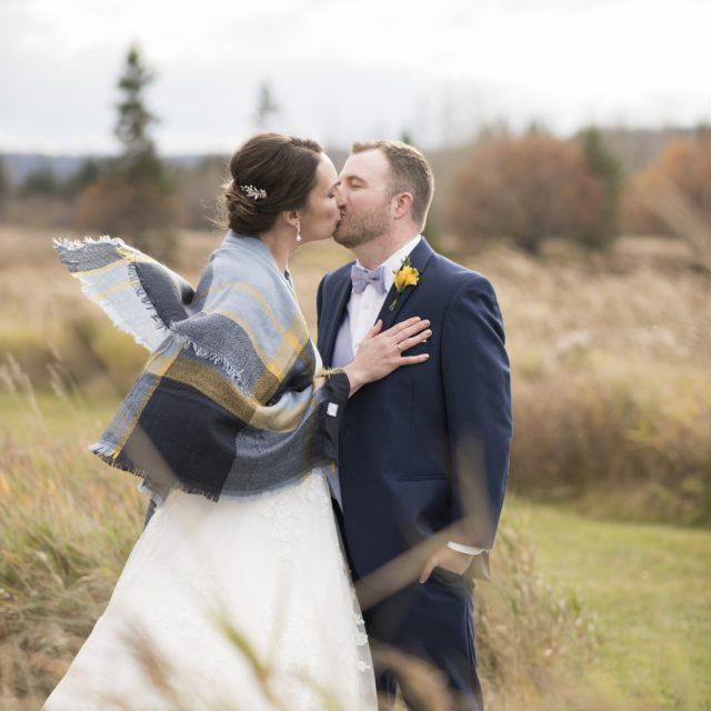 Nicole&ANdrew_WeddingDanGarrityMedia_109