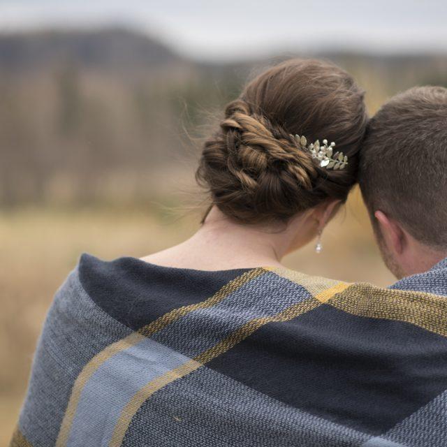 Nicole&ANdrew_WeddingDanGarrityMedia_114
