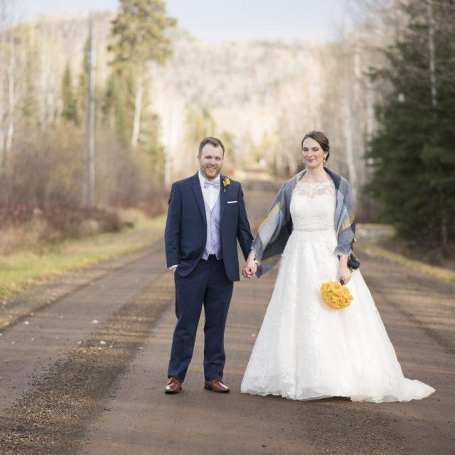 Nicole&ANdrew_WeddingDanGarrityMedia_118