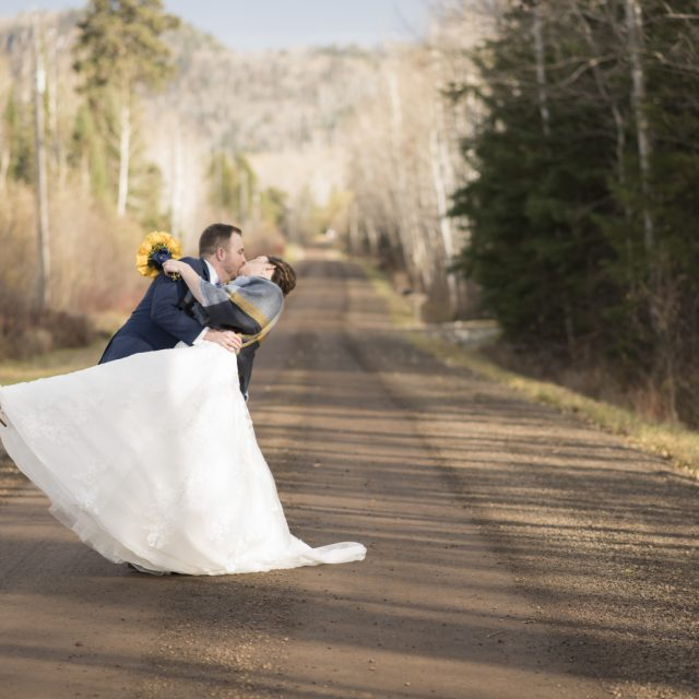 Nicole&ANdrew_WeddingDanGarrityMedia_120
