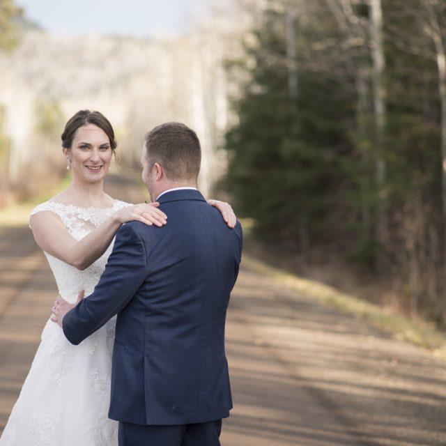 Nicole&ANdrew_WeddingDanGarrityMedia_124