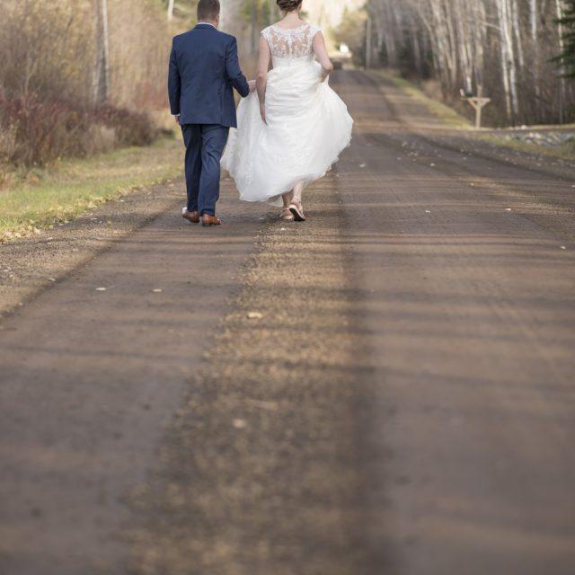 Nicole&ANdrew_WeddingDanGarrityMedia_127