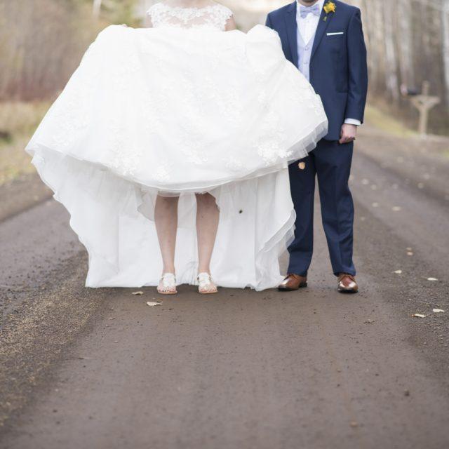 Nicole&ANdrew_WeddingDanGarrityMedia_135