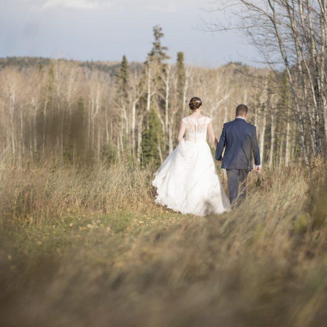Nicole&ANdrew_WeddingDanGarrityMedia_137