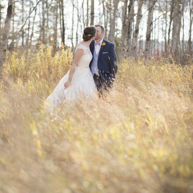 Nicole&ANdrew_WeddingDanGarrityMedia_143