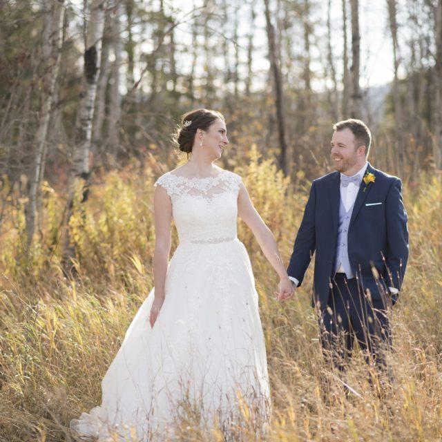 Nicole&ANdrew_WeddingDanGarrityMedia_144