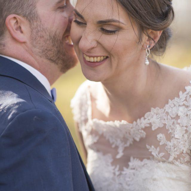 Nicole&ANdrew_WeddingDanGarrityMedia_147