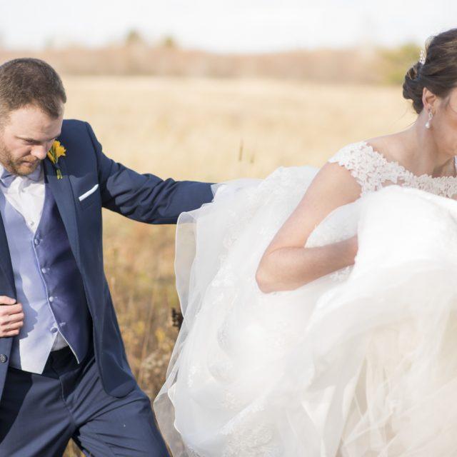 Nicole&ANdrew_WeddingDanGarrityMedia_150
