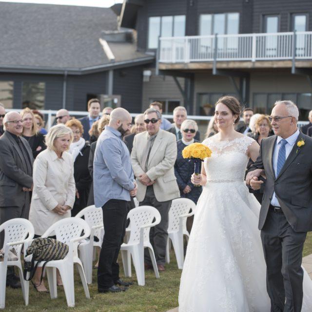 Nicole&ANdrew_WeddingDanGarrityMedia_174