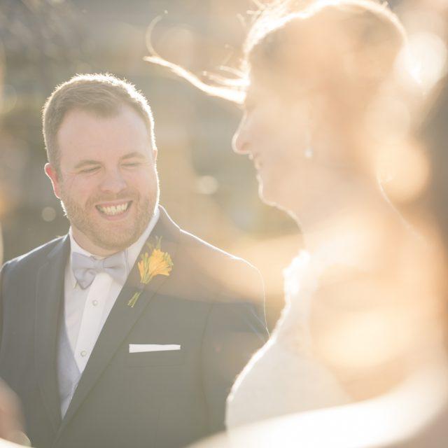 Nicole&ANdrew_WeddingDanGarrityMedia_182