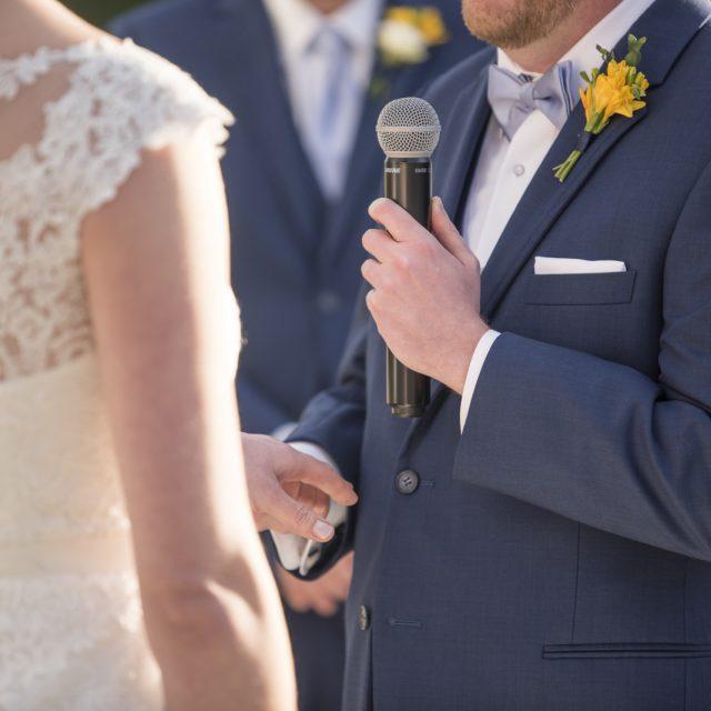 Nicole&ANdrew_WeddingDanGarrityMedia_197