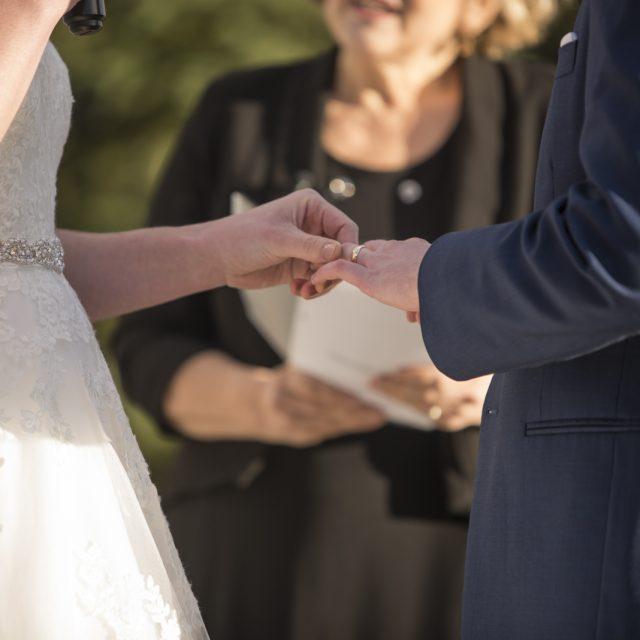 Nicole&ANdrew_WeddingDanGarrityMedia_200