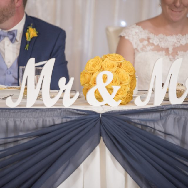 Nicole&ANdrew_WeddingDanGarrityMedia_304