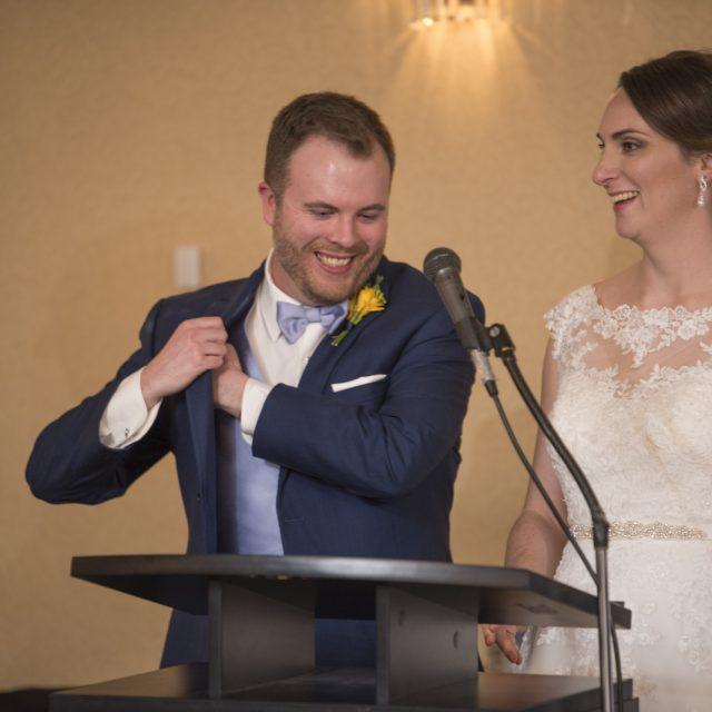 Nicole&ANdrew_WeddingDanGarrityMedia_317
