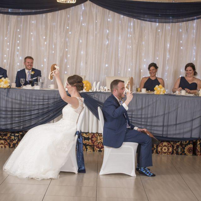 Nicole&ANdrew_WeddingDanGarrityMedia_326