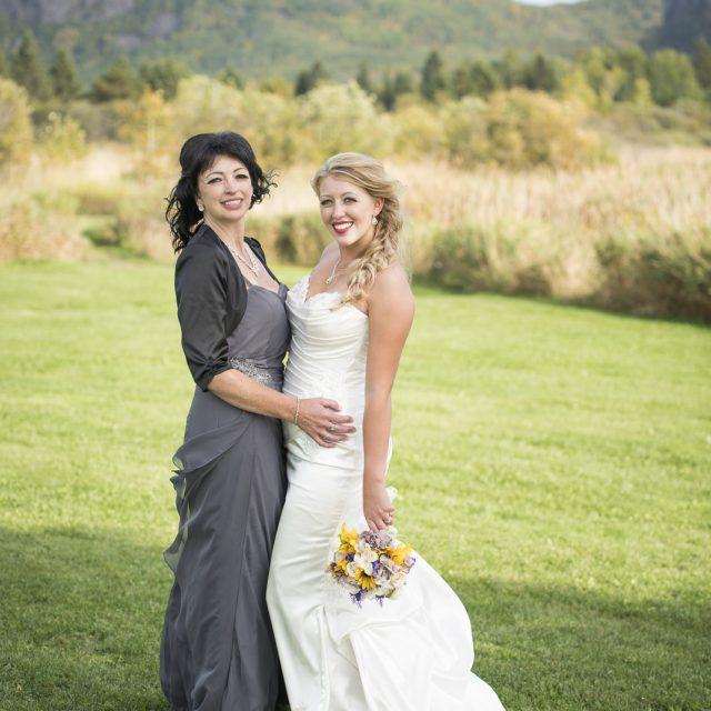 Pamela&Kris_Wedding_103