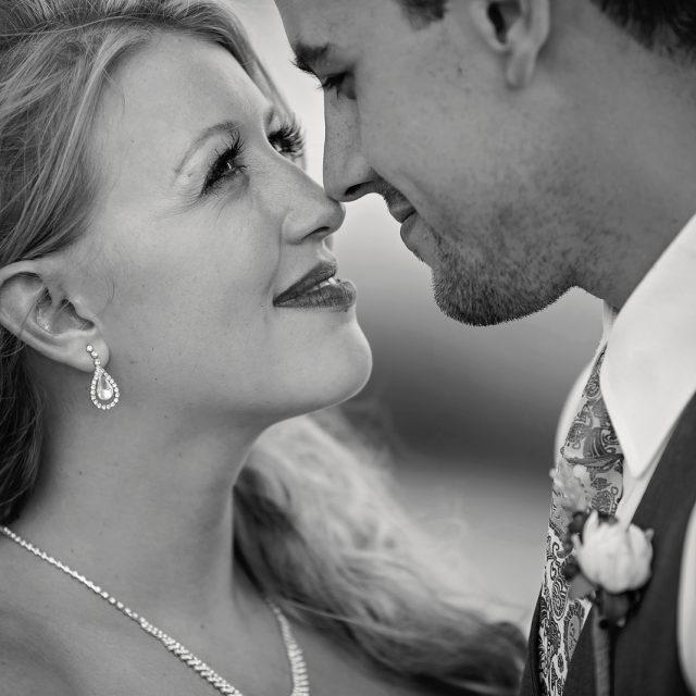 Pamela&Kris_Wedding_105