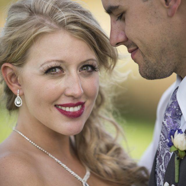 Pamela&Kris_Wedding_106