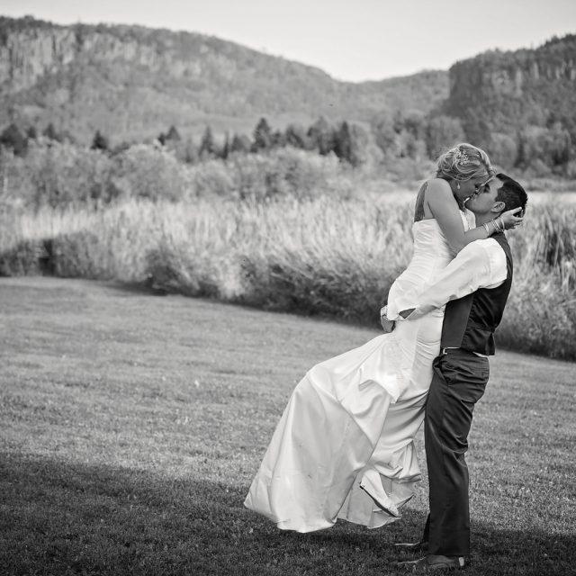 Pamela&Kris_Wedding_107