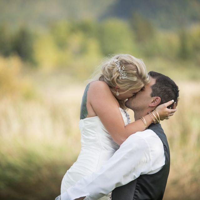 Pamela&Kris_Wedding_108