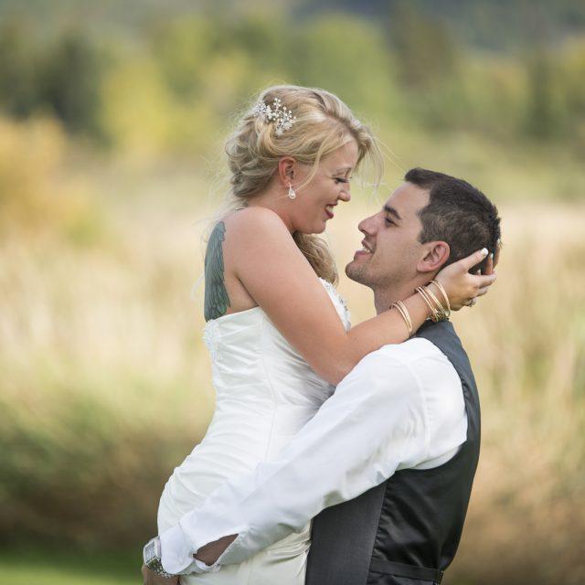 Pamela&Kris_Wedding_109