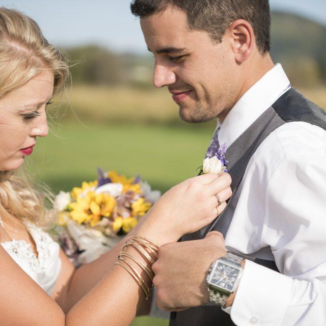 Pamela&Kris_Wedding_110
