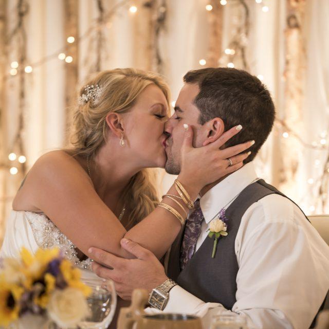 Pamela&Kris_Wedding_113