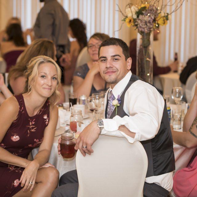 Pamela&Kris_Wedding_116