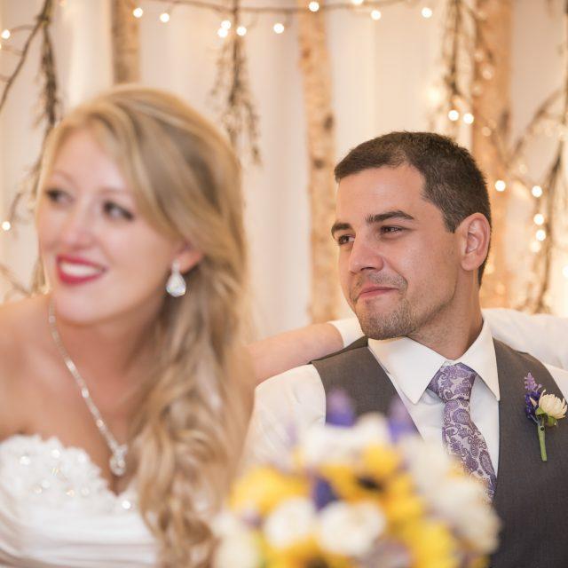 Pamela&Kris_Wedding_117